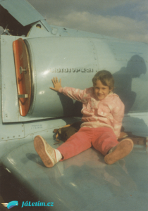 Lulu_letadlo_1990-upr.2